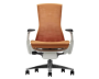 Office Furniture Quote